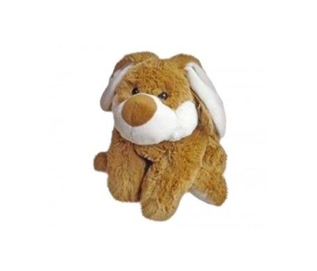Warmies peluche térmico Bunny 1ud