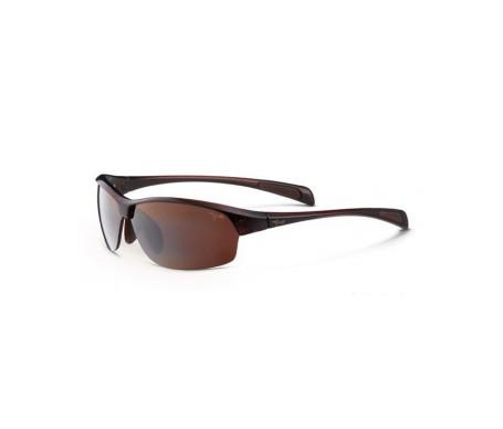 Maui Jim River Jetty 430 26 gafas de sol color marrón 1ud