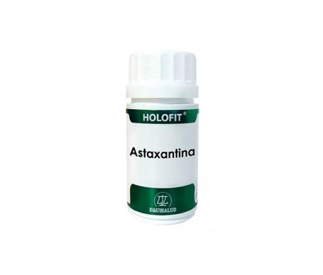 Holofit astaxantina 50cáps