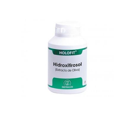 Holofit Hidroxitirosol extracto de oliva 180cáps