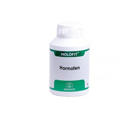 Holofit Hormofen 180cáps