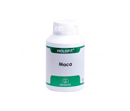 Holofit Maca 180cáps