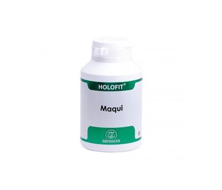 Holofit Maqui 180cáps