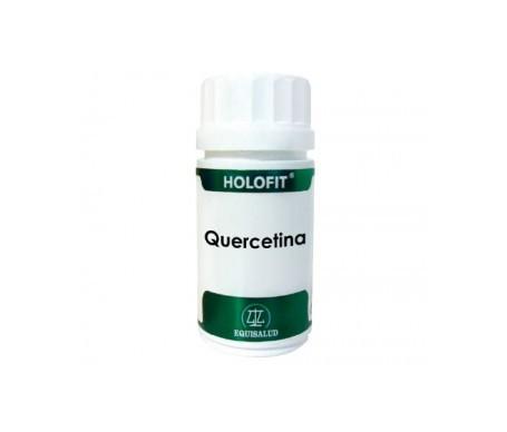 Holofit Quercetina 50cáps