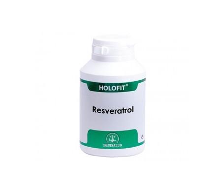 Holofit Resveratrol 180cáps