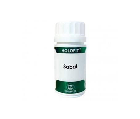 Holofit Sabal 50cáps