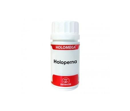 Holomega Holoperna 50cáps