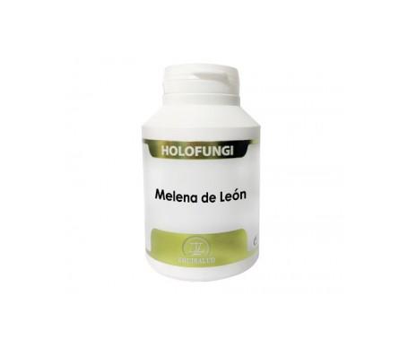 Holofungi Melena de León 180cáps