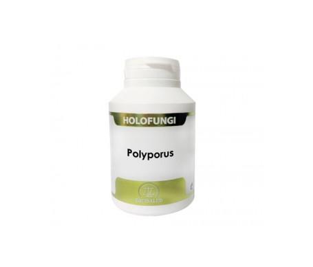 Holofungi Polyporus 180cáps