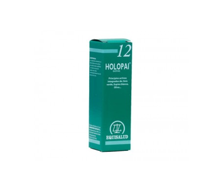 Holopai 12 31ml