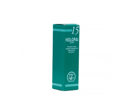 Holopai 15 31ml