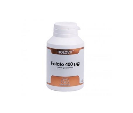 Holovit 5MHTF-Glucosamine 180caps