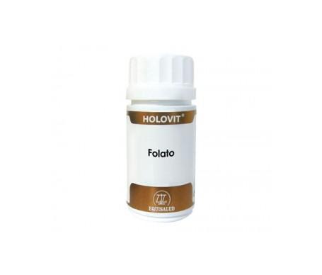 Holovit 5MHTF-Glucosamine 50caps