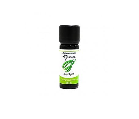 Josenea aceite esencial de eucalipto bio 10ml