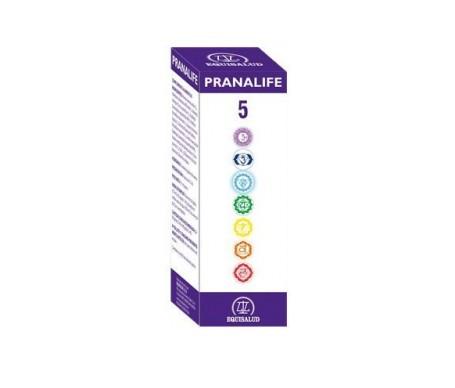 Equisalud pranalife 5 50ml