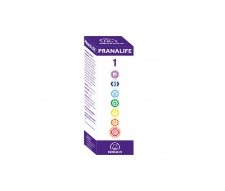Equisalud pranalife 1 50ml