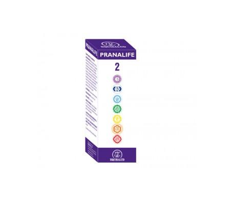 Equisalud pranalife 2 50ml