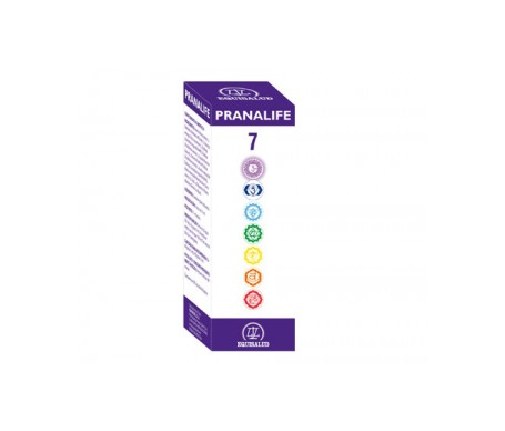 Equisalud pranalife 7 50ml