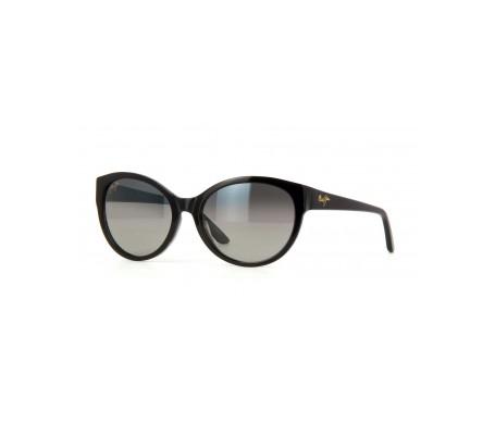 Maui Venus Pools GS100-02L gafas de sol color negro 1ud