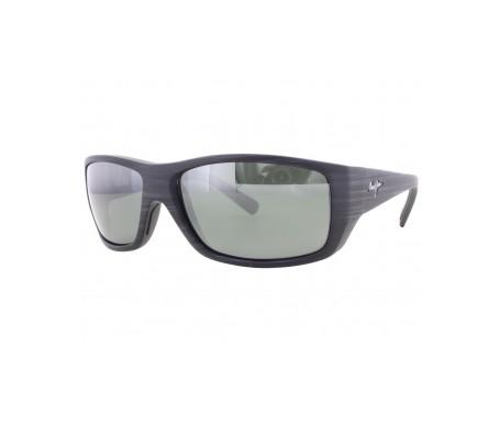 Maui Wassup 123-02W gafas de sol color negro 1ud