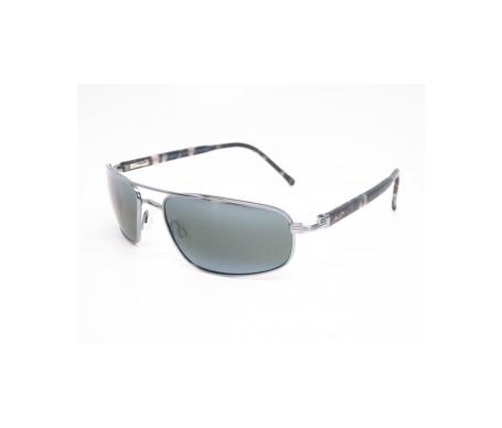 Maui Kahuna 162-02 gafas de sol color gris 1ud