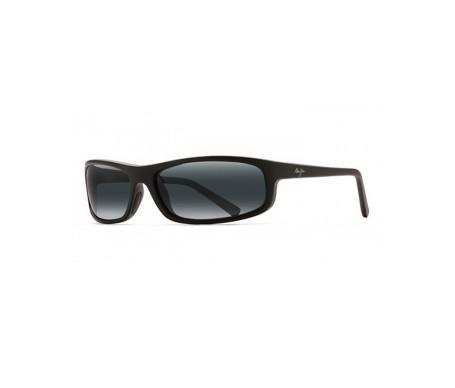 Maui Legacy 183-2M gafas de sol color negro mate 1ud