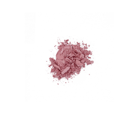 Lily Lolo colorete compacto In The Pink 1ud