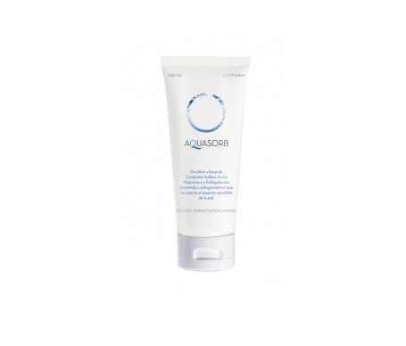 Aquasorb crema 100ml