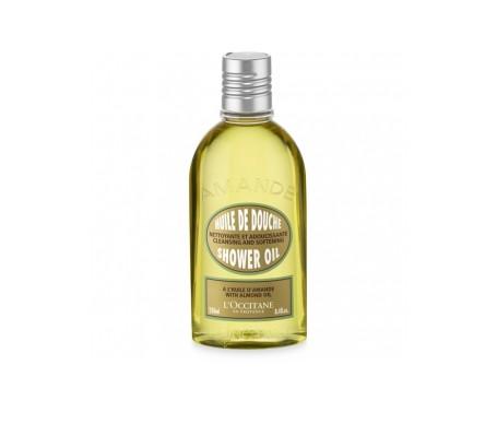 L'Occitane aceite ducha almendras dulces 500ml