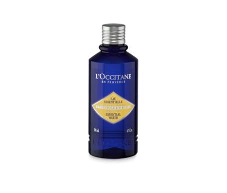 L'Occitane essentielles Wasser 200ml