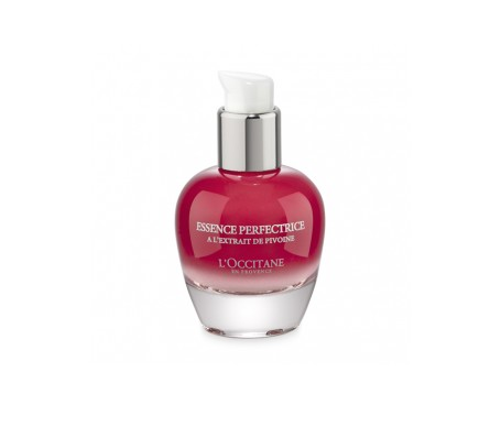 L'Occitane sérum perfeccionador Peonia 30ml