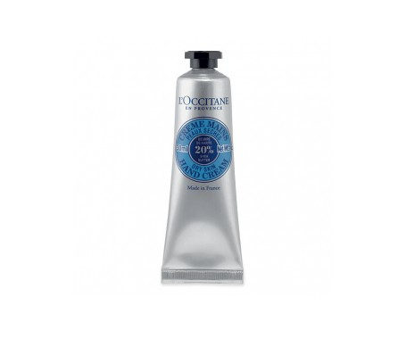 L'Occitane crema de manos 30ml