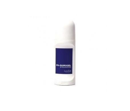 Issislen PH-Quirogel roll on 50ml