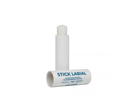 Bactinel sweet almond lip stick 3