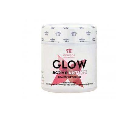 Eiralabs Glow Active Antiox 300g