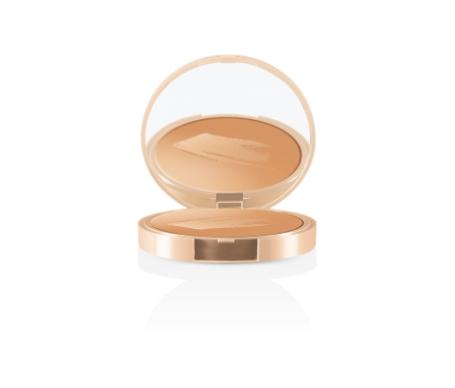 Nuxe Bio BB cream Compact medium tone 9g
