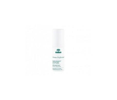 Nuxe Aroma Perfection anti-glare fluid 30ml