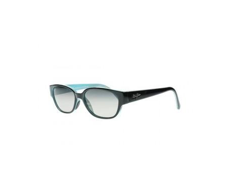Maui Jim Anini Beach Gs269-03A gafas de sol color negro 1ud