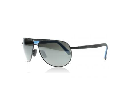 Maui Jim Leeward Coast 297-2M gafas de sol color negro 1ud