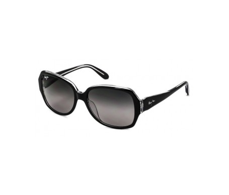 Maui Jim Kalena Gs299-02K gafas de sol color negro 1ud