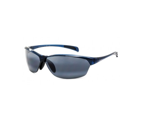 Maui Jim Hot Sands 426-03 gafas de sol color azul 1ud