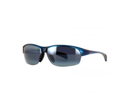 Maui Jim River Jetty 430-03 gafas de sol color azul 1ud