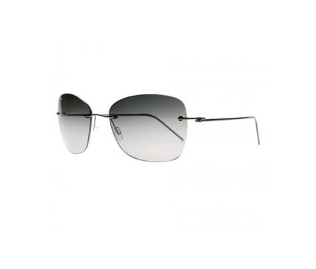 Maui Jim Apapane Gs717-02D gafas de sol color gris metalizado oscuro 1ud