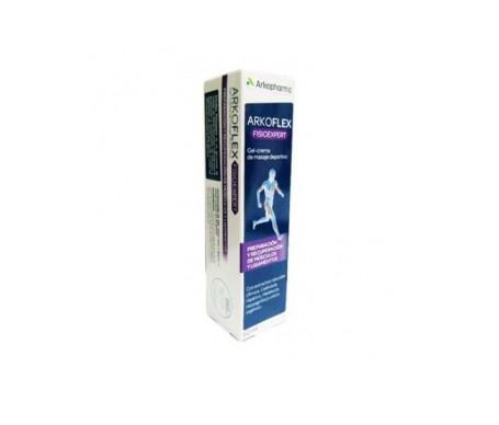 Arkoflex Fisioexpert gel-cream 60ml