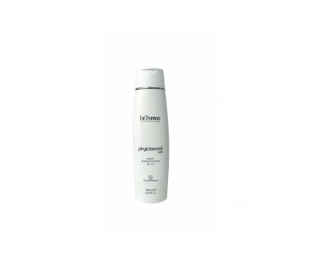 Phytothermal jabon dermatologico ph 5,5 200 ml