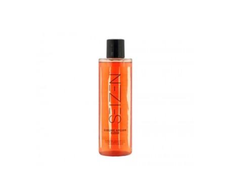 Seizen Argan Sublime Shampoo 225ml
