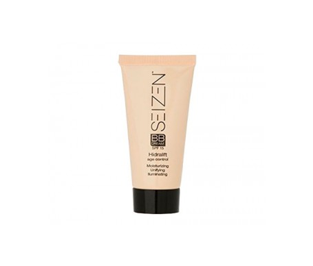 Seizen BB cream 30ml