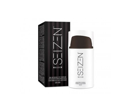 Seizen ADN men intensive eye contour 20ml