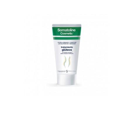 Somatoline® Tratamiento Glúteos 150ml