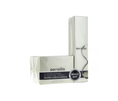 Sensilis Correctionist Anti-wrinkle Pack